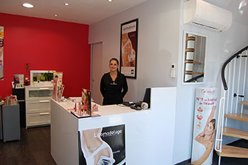 centre beaute ongles royal
